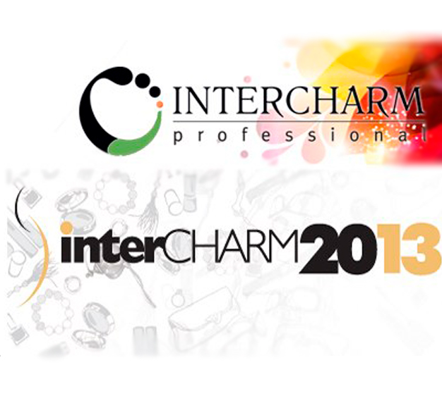 Выставка InterCharm 2013 - картинка